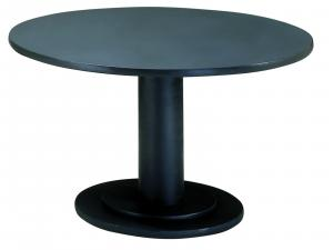 CECT-003 | Granite Top Table