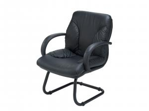 CEOC-009 | Office Chair Black