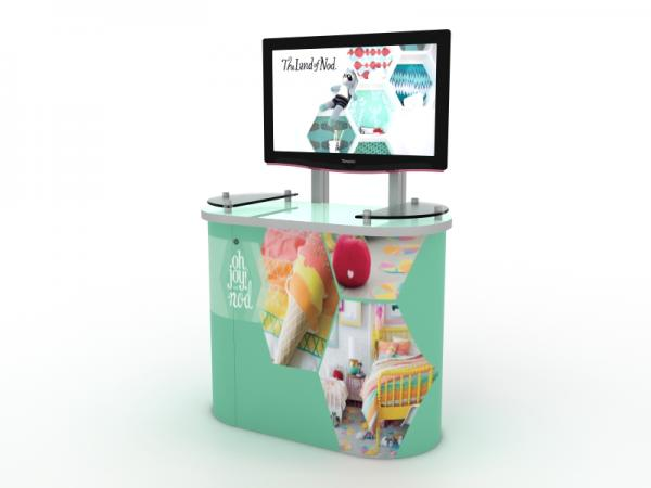 workstations-and-kiosks