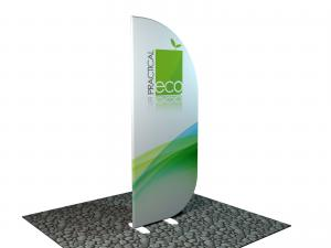 Exhibit Design Search Exhibit Solutions Of New Mexico Inc
